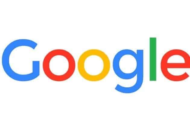 Bureaux du Campus de Google, Mountain View