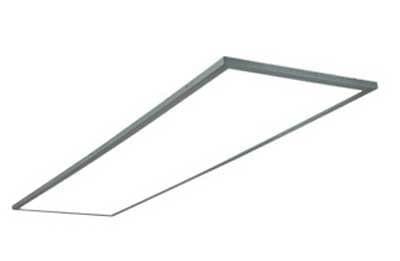 eclairage led - aménagement de bureaux