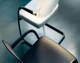 Eura chaise bureau
