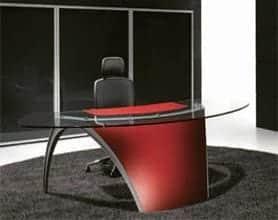 My very own desk table bureau design