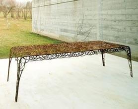 Table Basse Radicci