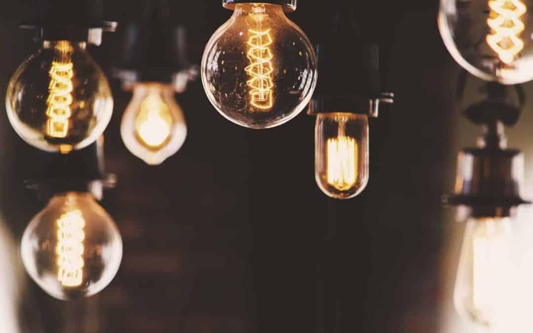Luminaire Pour Bureau