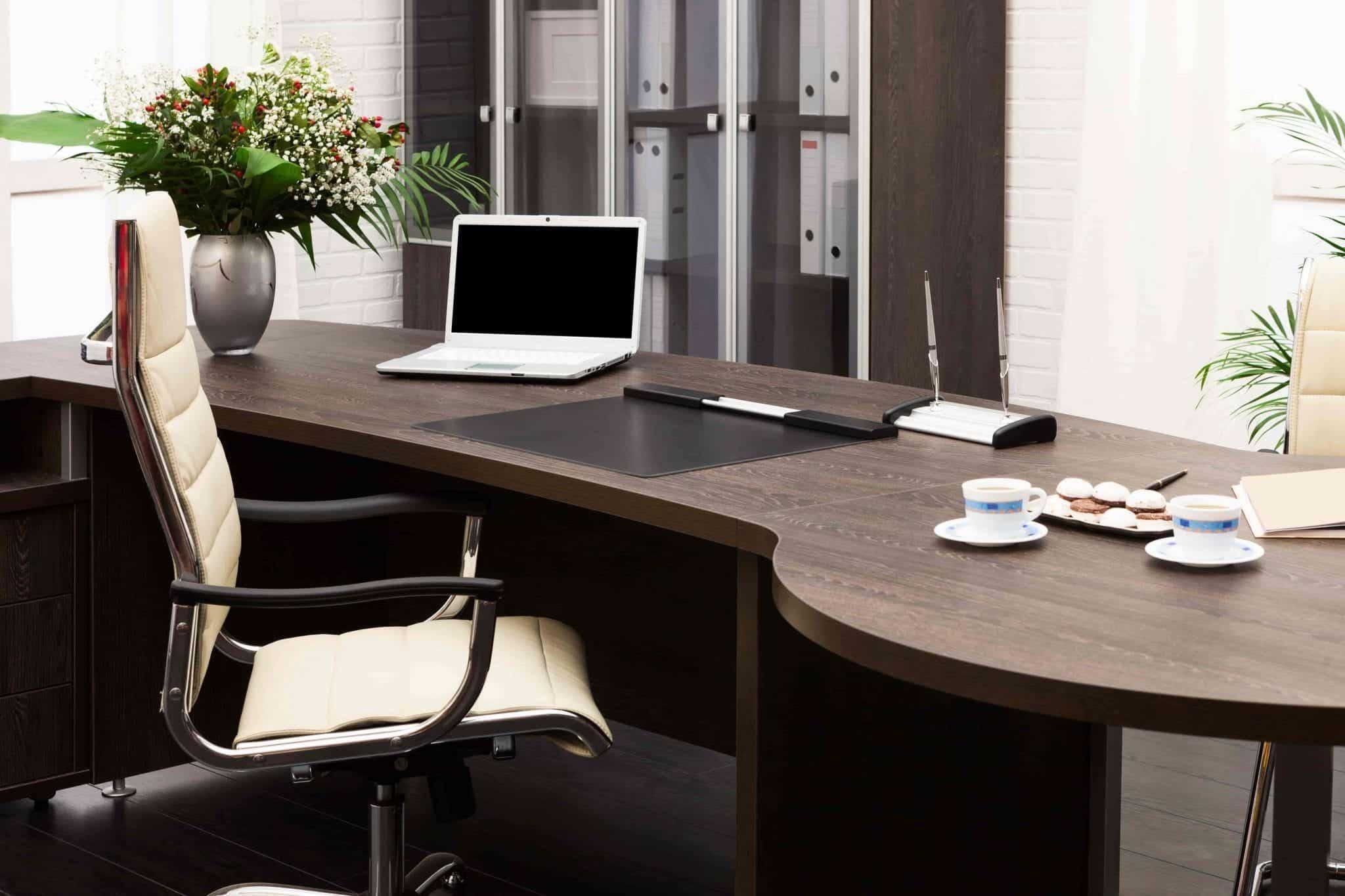 Mobilier de bureau : siege et chaise