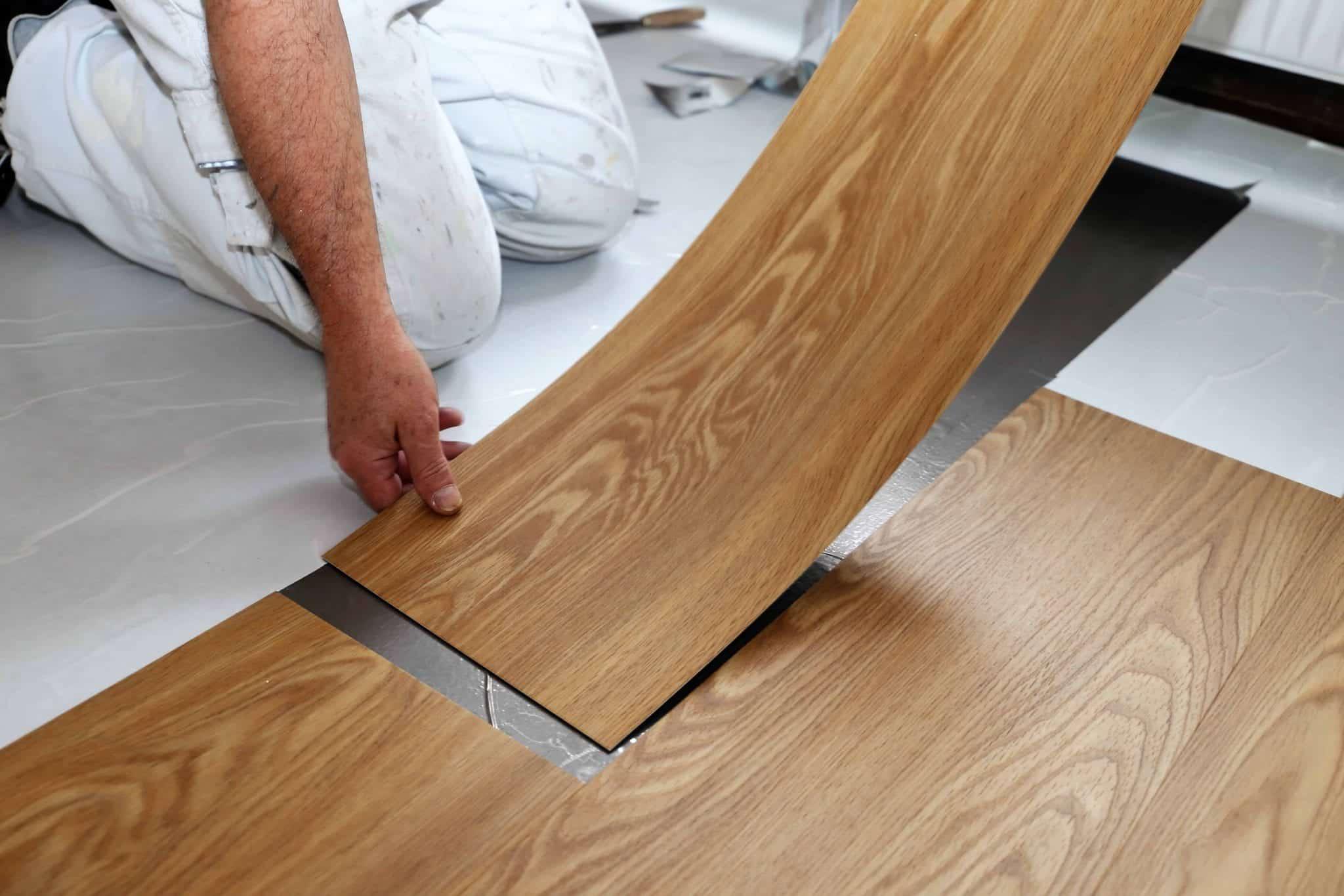 revetement de sol pour bureaux. Black Bedroom Furniture Sets. Home Design Ideas