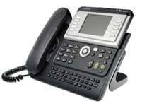 téléphone ip Alcatel