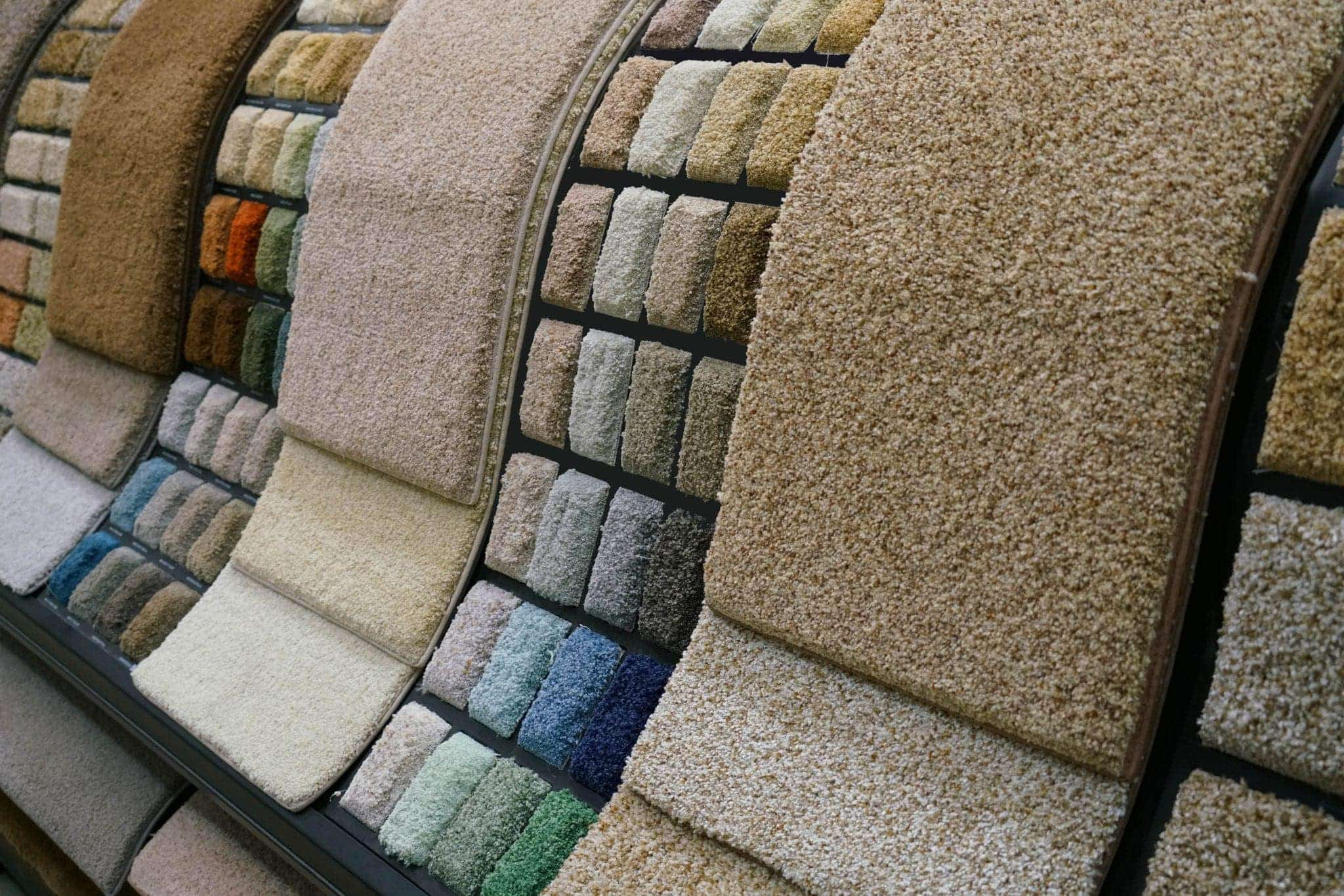 Moquette en dalles bureaux sol textile kytom paris - Decoller la moquette au sol ...