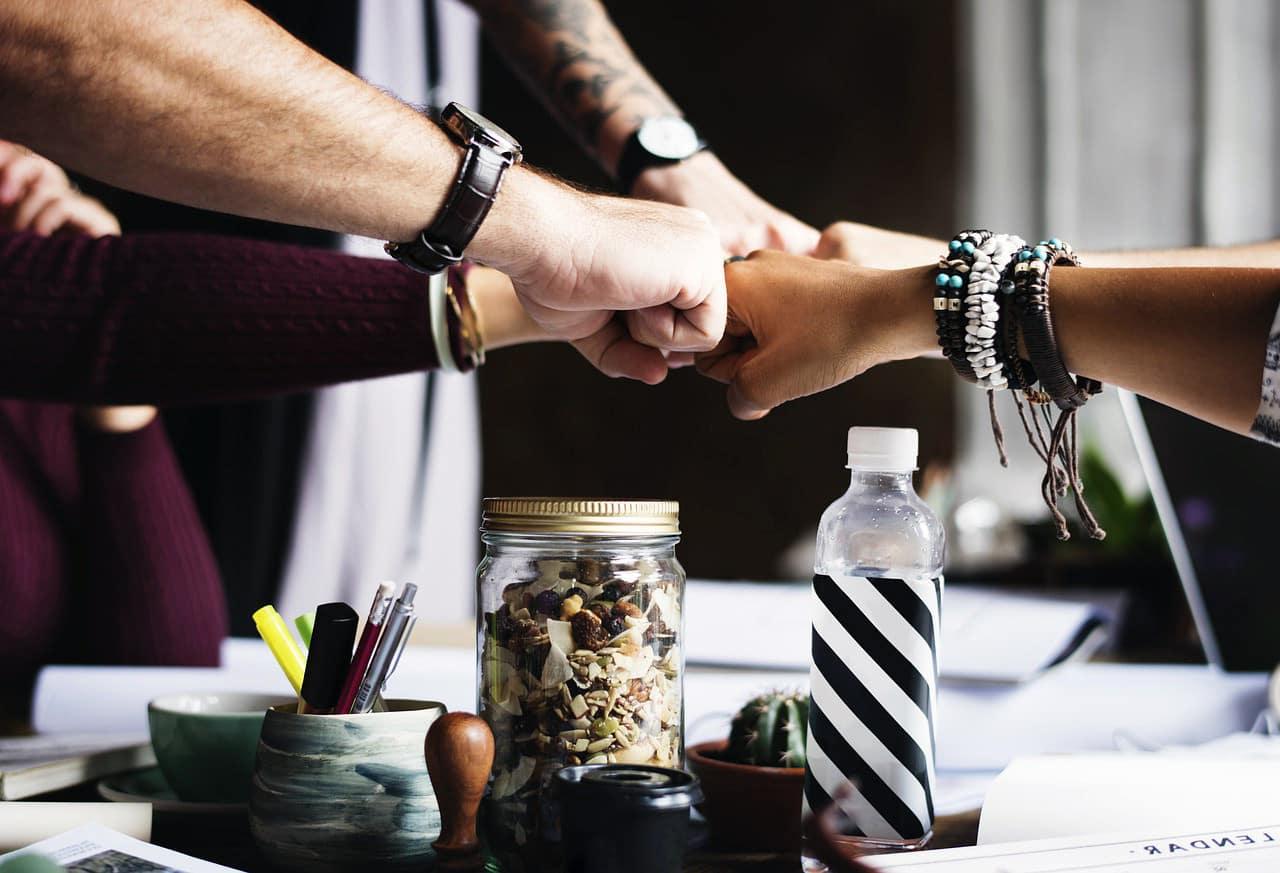 identification culture d'entreprise